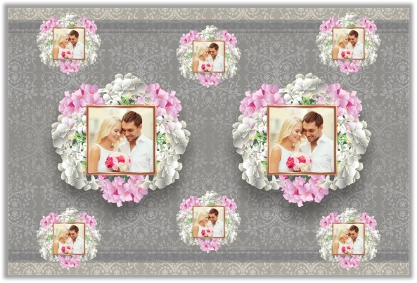 Picture for category Wedding