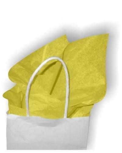 Dandelion Tissue Paper
