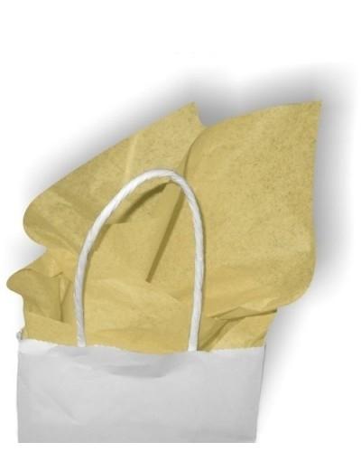 Wheat Tissue Paper