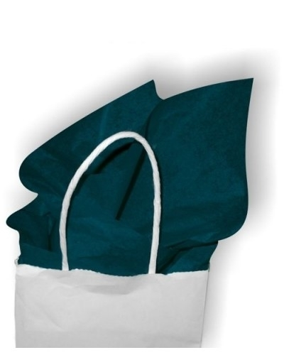 Balsam Tissue Paper