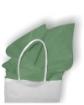 Ceder Green Tissue Paper