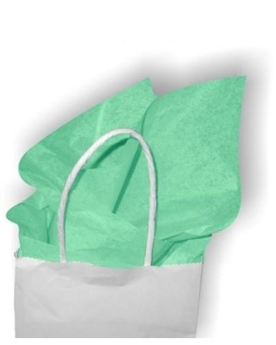 Pistachio Tissue Paper