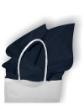 Navy Tissue Paper