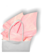 Bermuda Sand Tissue Paper