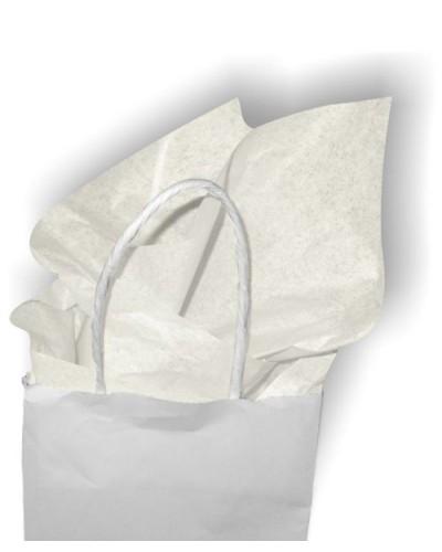 Birch Tissue Paper