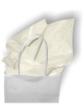 Dune Beige Tissue Paper
