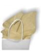French Vanilla Tissue Paper