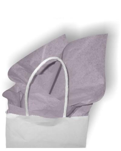Granite Tissue Paper