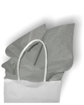 Morning Mist Tissue Paper