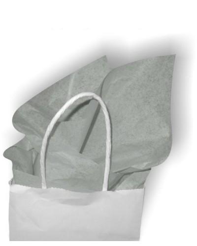 Mountain Mist Tissue Paper