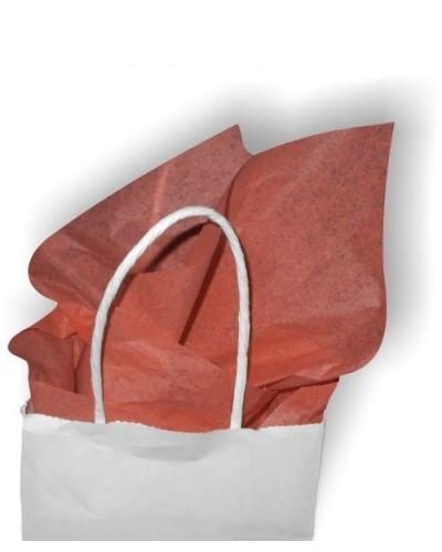Old Brick Tissue Paper