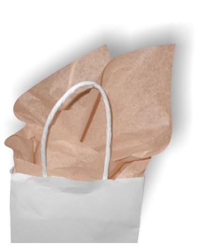 Sandstone Tissue Paper