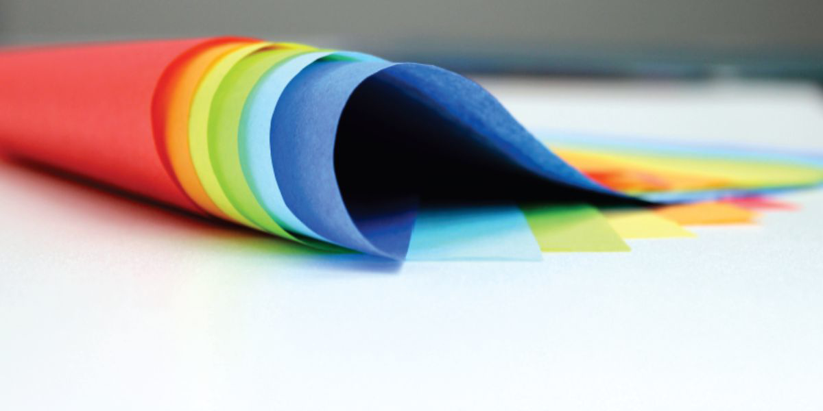 Picture for category Plain Tissue Paper